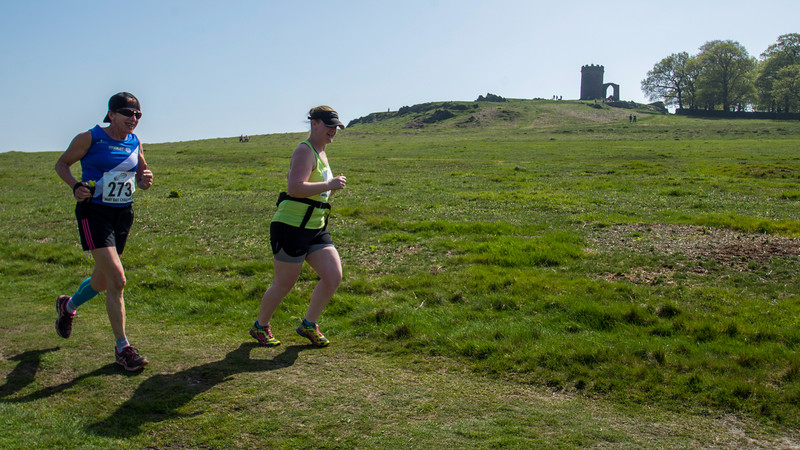 20180507-1050-Woodhouse May Day Challenge 2018-0376.jpg