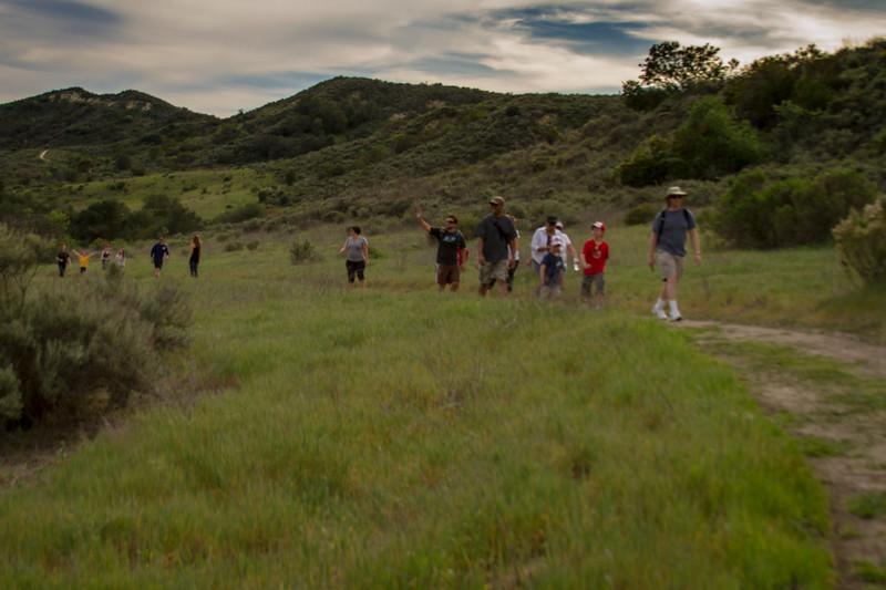 Mountain Path Family Hike-8.jpg