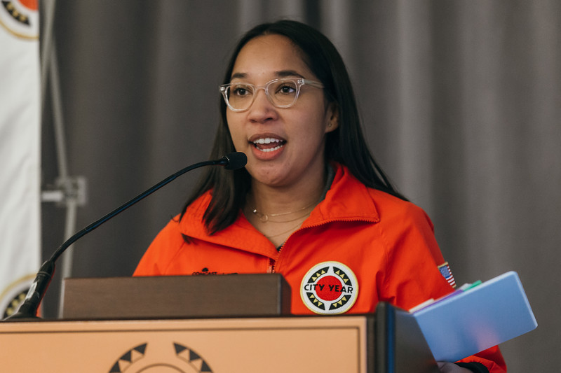 City Year Breakfast 2018-129.jpg