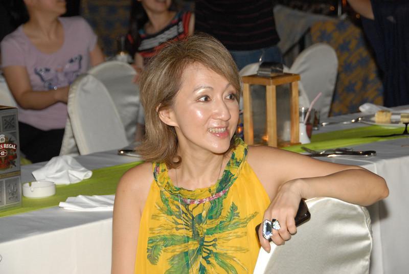 [20120630] MIBs Summer BBQ Party @ Royal Garden BJ (91).JPG