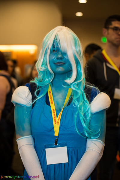 GeekGirlCon_Saturday_19.jpg