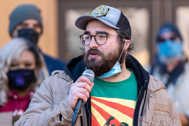 2021 02 25 Press Conference for Derek Chauvin Trial Protest-40.jpg