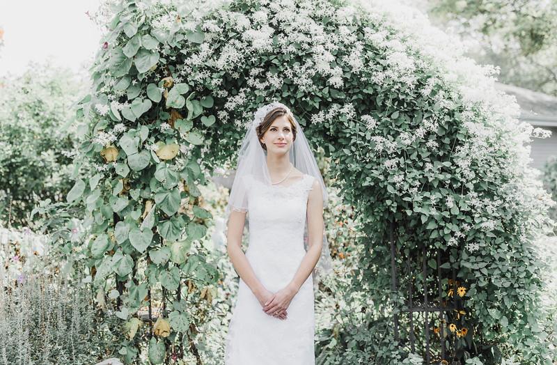 Kristina_Joel_Wedding_Sept_16_2017_Klehm_Arboretum-67.jpg