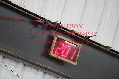 Sat Barrels 1st + Home 201-240