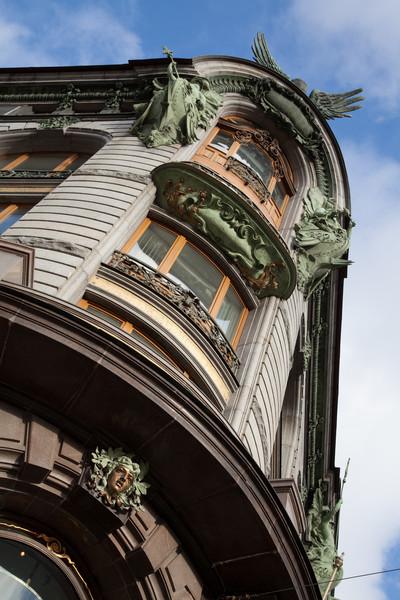 St_Petersburg_2012-79.jpg