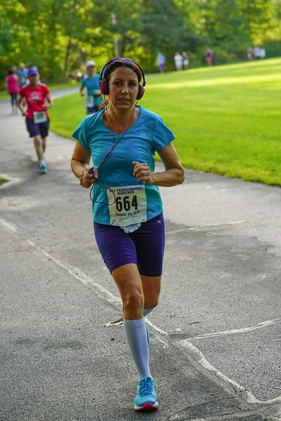 Rockland_marathon_run_2018-72.jpg