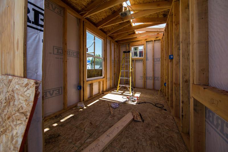 Tiny House Build Day WellsFargo Woodcreek Whitney Oakmont 2018-70.jpg
