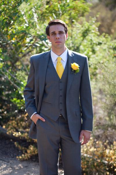 Lauren & Tyler Wedding-0565.jpg