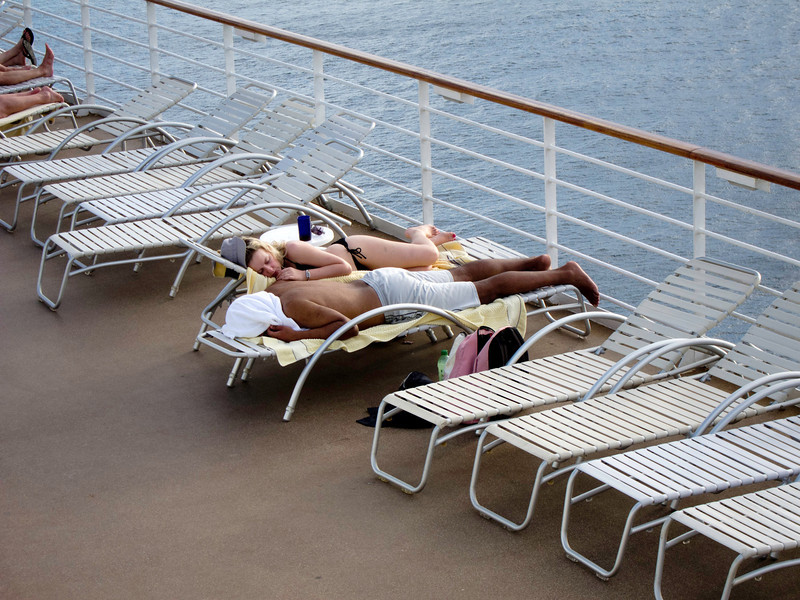 DAY Cruise 2012-361.jpg
