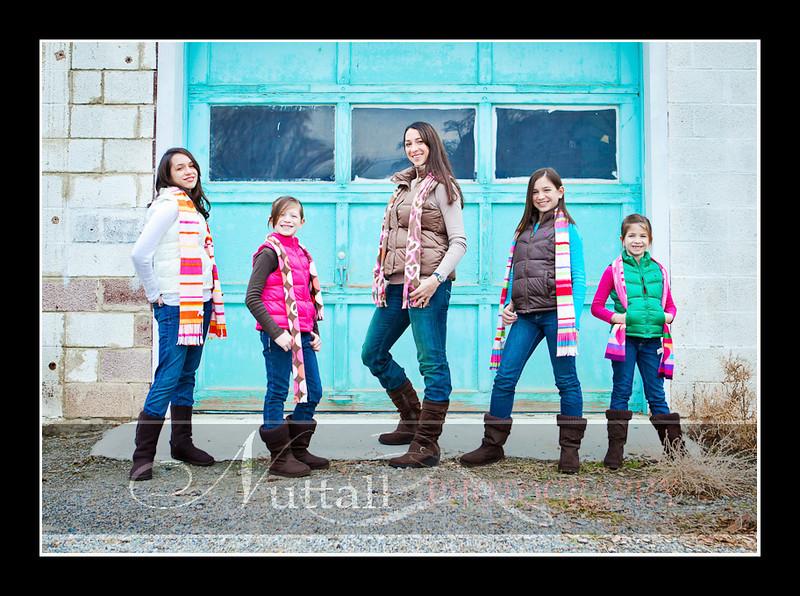 S Brown Family 37.jpg