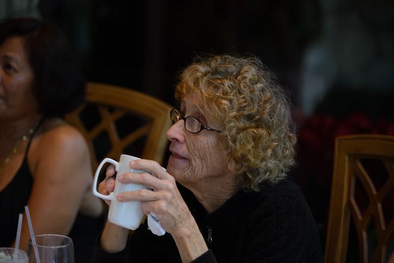Mom's 70th (55).JPG