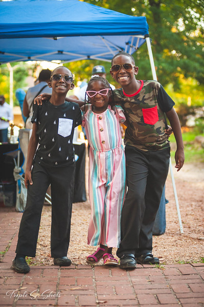 Jazz Matters Harlem Renaissance 2019-78.jpg