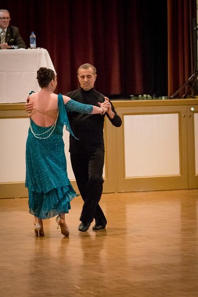 RVA_dance_challenge_JOP-11325.JPG