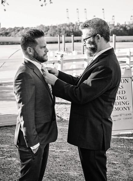 Dawson Wedding555.jpg