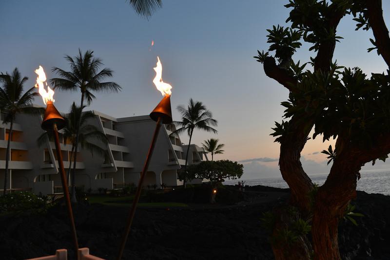 Big Island - Hawaii - May 2013 - 46.jpg
