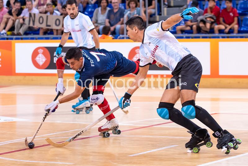 19-07-12-Argentina-France14.jpg