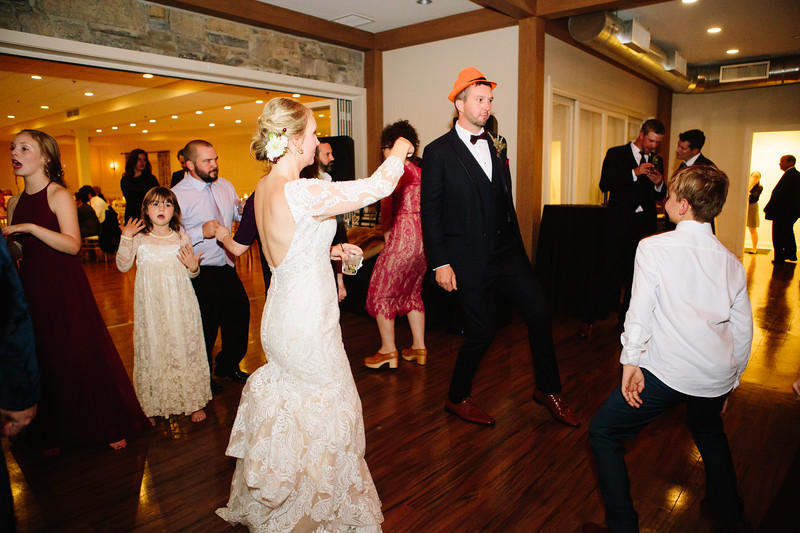 katelyn_and_ethan_peoples_light_wedding_image-829.jpg