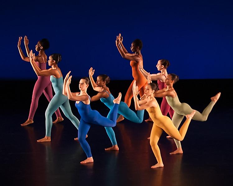 LaGuardia Graduation Dance Friday Performance 2013-58.jpg