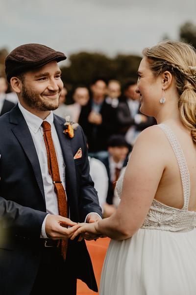 finn-wedding-3.jpg