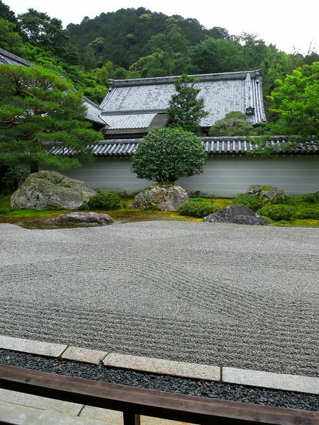 1914 Ryoanji Temple, Kyoto.jpg