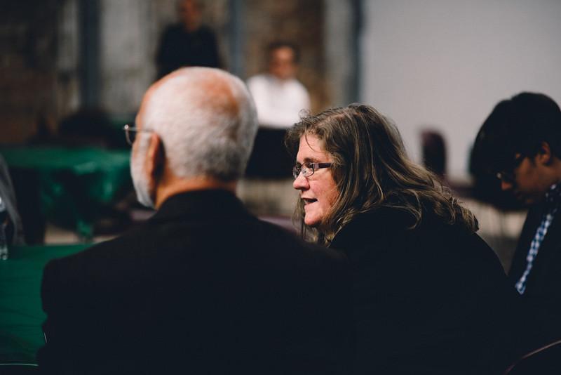 Revolution of Tenderness - Festival of Friendship - Pittsburgh - 2018 - Requiem Images893.jpg