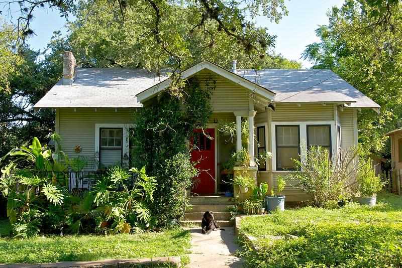 20101001-Thomas-properties-002.jpg