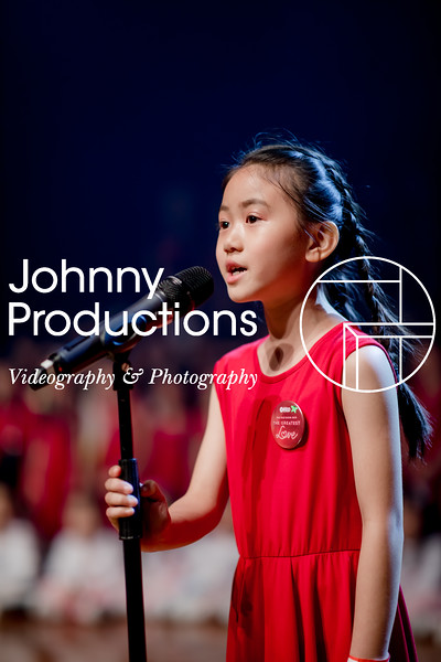 0165_day 2_finale_johnnyproductions.jpg