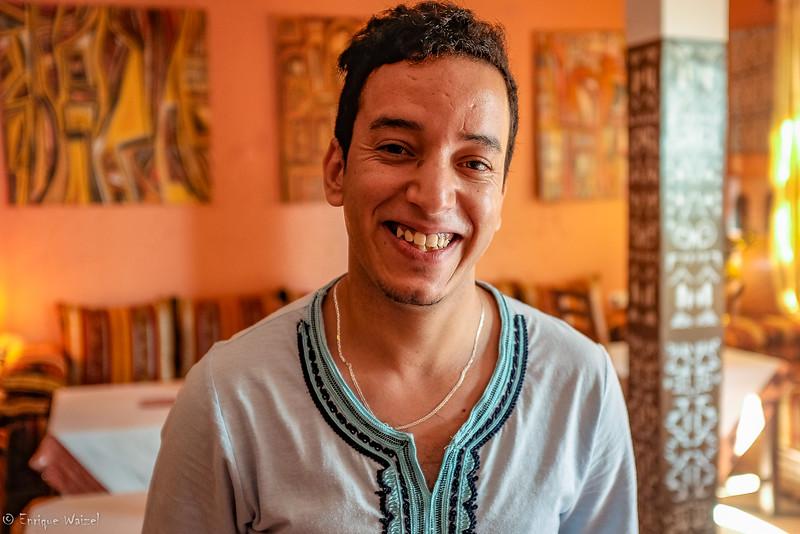 Ouarzazate bellboy.jpg