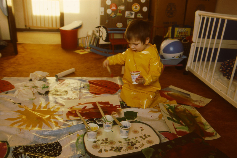 Gerlingen 1987-1.jpg
