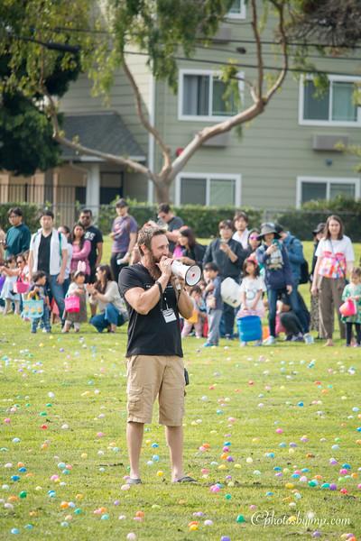 Community Easter Egg Hunt Montague Park Santa Clara_20180331_0107.jpg