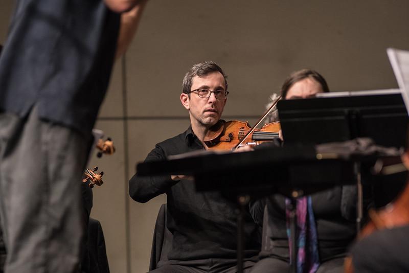 181111 Northbrook Symphony (Photo by Johnny Nevin) -3640.jpg
