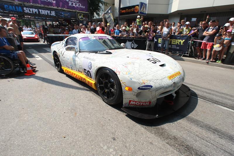 WRC_0611.JPG