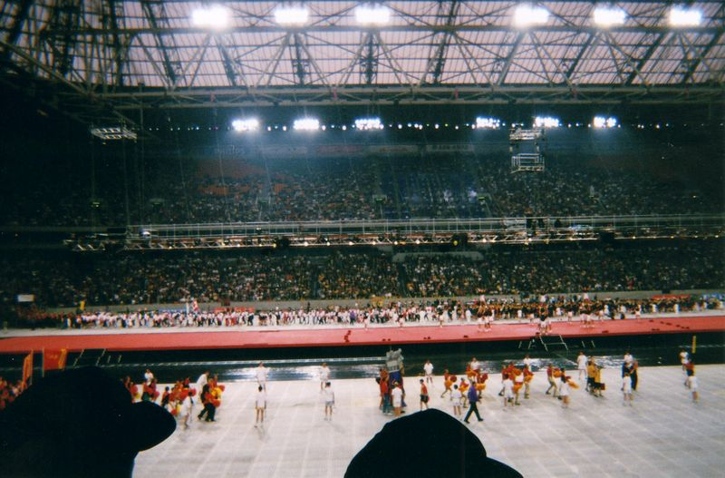 open_ceremony_2.jpg
