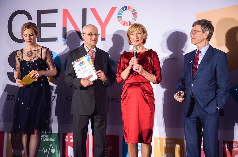 SDGs211_foto_www.klapper.cz.jpg