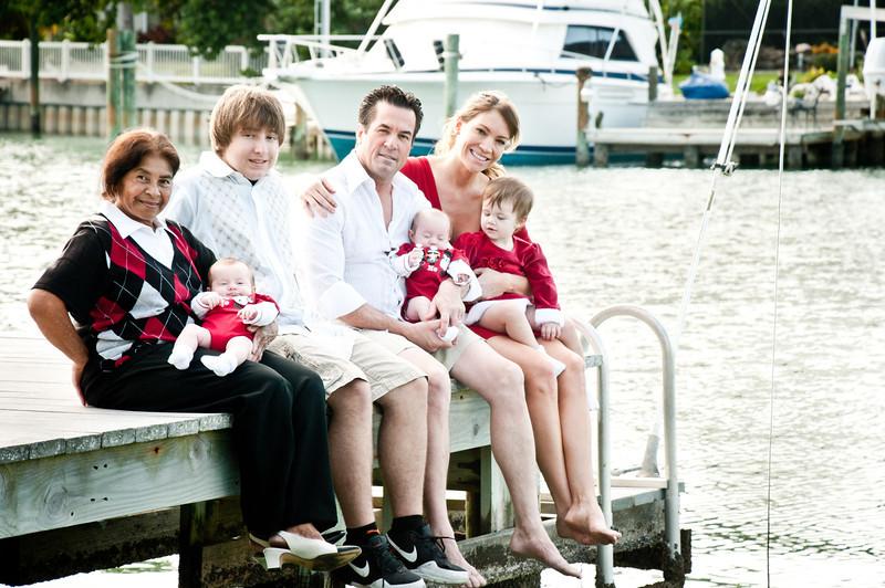 Katie & Family-27-5.jpg