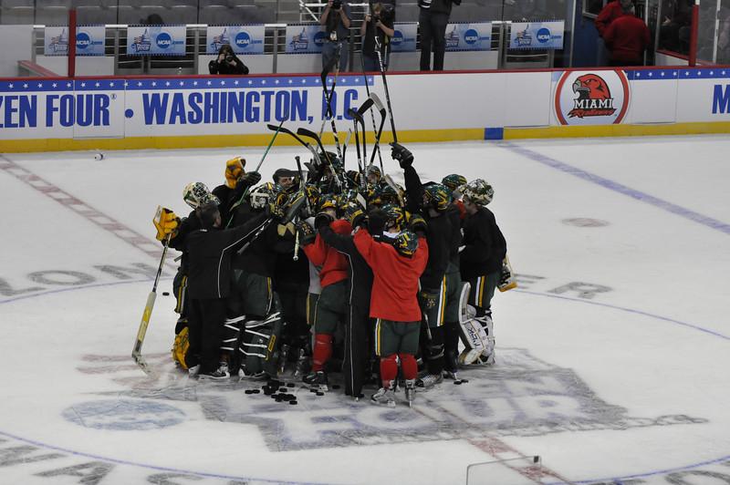 Frozen Four Hockey Practice 331.jpg