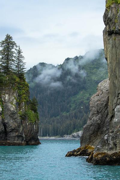 fjordsislands.jpg