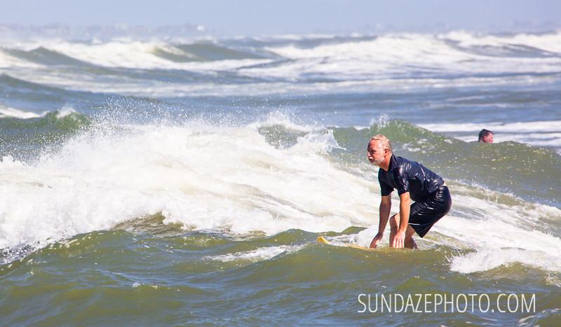 Surfside 10-10 2-9.jpg