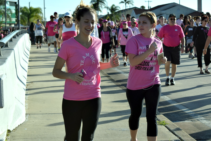 2014 Making Strides Against Breast Cancer in Daytona Beach (35).JPG