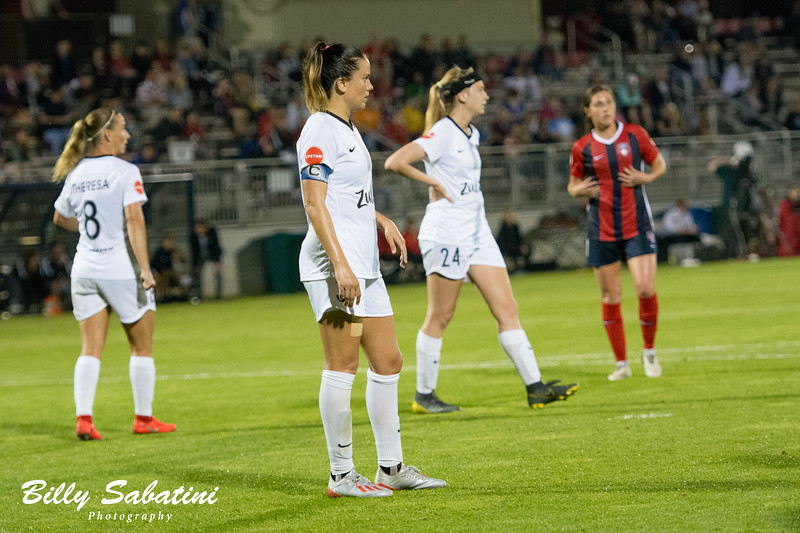 20190504 Seattle Reign vs. Spirit 342.jpg