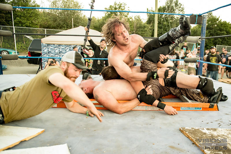 Wrestling07-18-15-3091.JPG