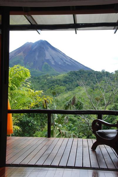Costa RicaDSC_2924-8.jpg