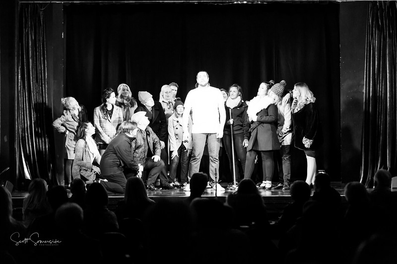BnW_St_Annes_Musical_Productions_2019_458.jpg