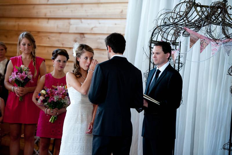 jake_ash_wedding (639).jpg