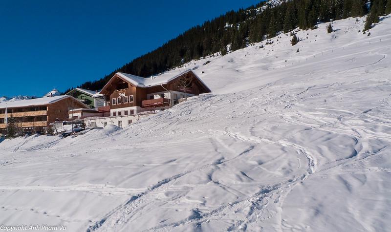 Skiing Lech January 2009 002.jpg