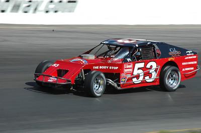 Thompson Speedway 9-1-2005