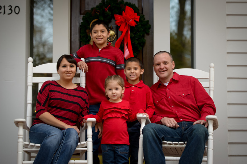 2013 Christmas pictures the deans and the flores family-8.jpg