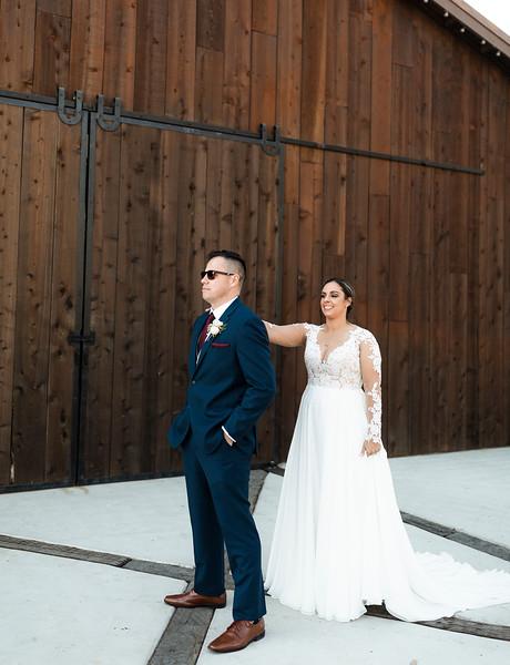 Alexandria Vail Photography Wedding Taera + Kevin 298.jpg