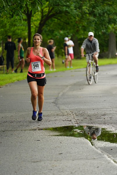 Rockland_marathon_run_2018-188.jpg