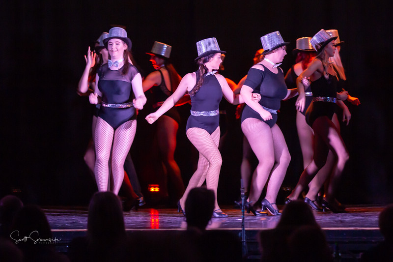 St_Annes_Musical_Productions_2019_192.jpg